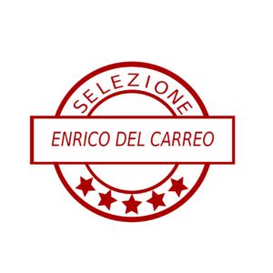 Selezione Enrico del Carreo